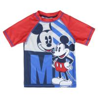 SWIM SHIRT MICKEY