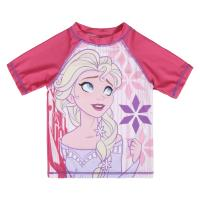 SWIM SHIRT FROZEN
