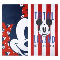 TOWEL COTTON MICKEY