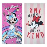 TOWEL COTTON MINNIE