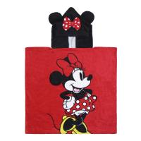 PONCHO COTTON MINNIE