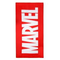 TOWEL POLYESTER MARVEL