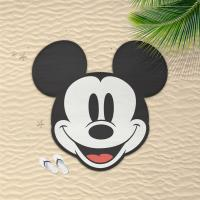 TOWEL POLYESTER MICKEY 1