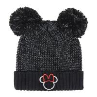BERRETTO/BASEBALL POMPON MINNIE