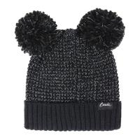 HAT POMPON MINNIE 1