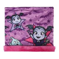 SNOOD VAMPIRINA