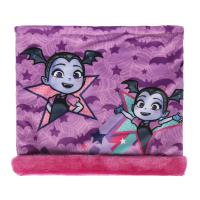 SNOOD VAMPIRINA 1