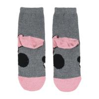 SOCKS ANTI-SLIP MINNIE 1