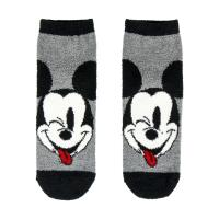 SOCKS ANTI-SLIP MICKEY