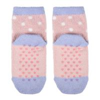 SOCKS ANTI-SLIP PEPPA PIG 1