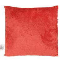 CUSHION CON APLICACIONES PEPPA PIG 1