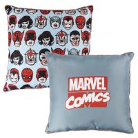 CUSHION PREMIUM MARVEL