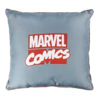 CUSHION PREMIUM MARVEL 1