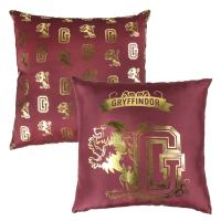 CUSCINO PREMIUM HARRY POTTER GRYFFINDOR