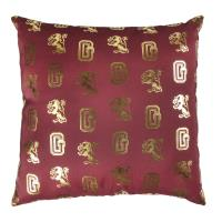 CUSCINO PREMIUM HARRY POTTER GRYFFINDOR 1