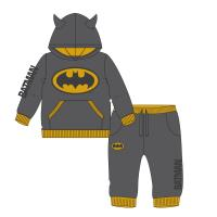 CHANDAL BATMAN