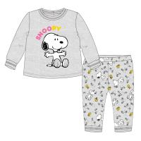 CHANDAL SNOOPY