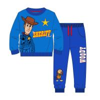 CHANDAL TOY STORY
