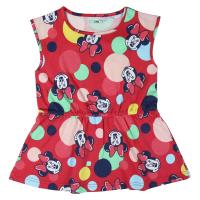 ROBE SINGLE JERSEY MINNIE