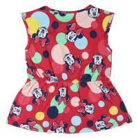 ROBE SINGLE JERSEY MINNIE 1