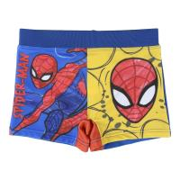 BOXER SPIDERMAN