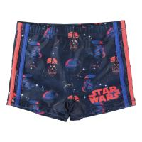 BOXER STAR WARS
