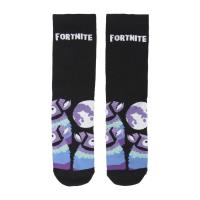 SOCKS PACK FORTNITE 1