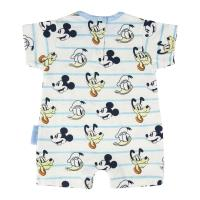 MANICHINO SINGLE JERSEY MICKEY 1