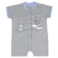 MANICHINO SINGLE JERSEY DISNEY DUMBO