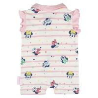 PELELE SINGLE JERSEY MINNIE 1