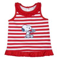 2 SET PIECES SINGLE JERSEY SNOOPY 1
