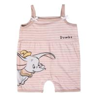 BABY GROW SINGLE JERSEY DISNEY DUMBO