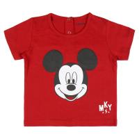 SHORT PAJAMAS SINGLE JERSEY MICKEY 1
