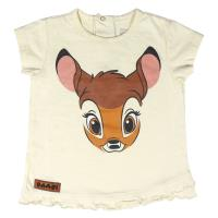 PYJAMA COURT SINGLE JERSEY DISNEY 1