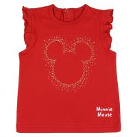 ENSEMBLE 2 PIÈCES SINGLE JERSEY MINNIE 1