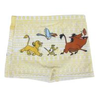BOXER BAÑO LION KING 1