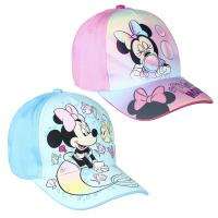 CAP MINNIE