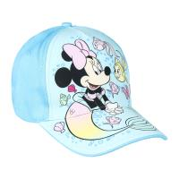 CAP MINNIE 1