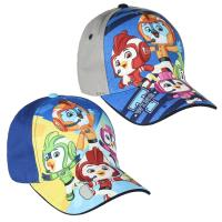GORRA TOP WING