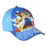 CASQUETTE BASE PAW PATROL 1