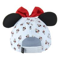 CAP 3D APPLICATIONS MINNIE 1