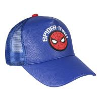 CAP PREMIUM SPIDERMAN