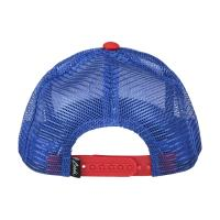 GORRA PREMIUM SPIDERMAN 1