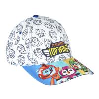 CAP PREMIUM TOP WING