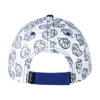 GORRA PREMIUM TOP WING 1