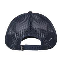 CAP BASEBALL MICKEY 1