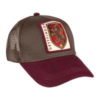 GORRA BASEBALL HARRY POTTER GRYFFINDOR