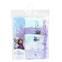 BRIEF PACK 5 PIEZAS FROZEN 2 1