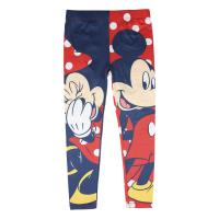LEGGINGS SINGLE JERSEY MINNIE