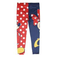 LEGGINGS SINGLE JERSEY MINNIE 1